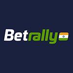 Betrally India