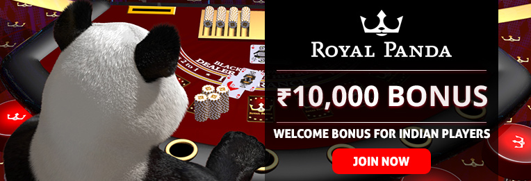 Teen Patti Sites