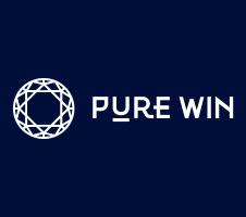 PureWin Casino