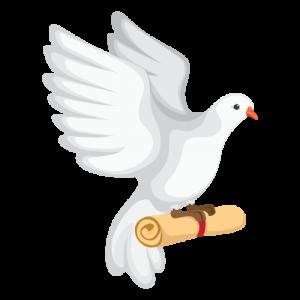white-pigeon-game