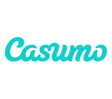 Casumo India